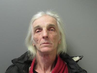 Alphonse W Calabrese a registered Sex Offender of Connecticut