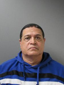 Alan J Morello a registered Sex Offender of Connecticut