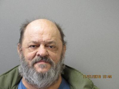 Donald Marcel Cloutier a registered Sex Offender of Connecticut