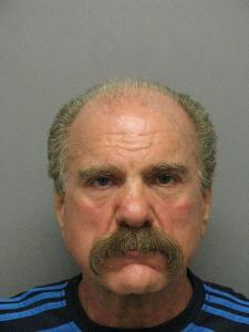 Dennis Sica a registered Sex Offender of Connecticut