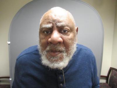 Milton L Gunn a registered Sex Offender of Connecticut