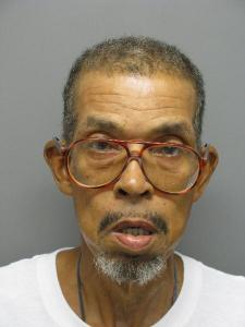 Lawrence J Lesley a registered Sex Offender of Connecticut