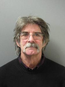Thomas Lee Walden a registered Sex Offender of Connecticut