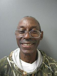Clarence Nixon a registered Sex Offender of Connecticut