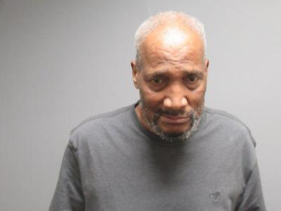 James L Dillon a registered Sex Offender of Connecticut