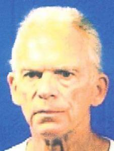 James Sullivan a registered Sex Offender of Connecticut