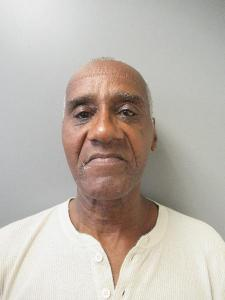 Freddie L Baker a registered Sex Offender of Connecticut
