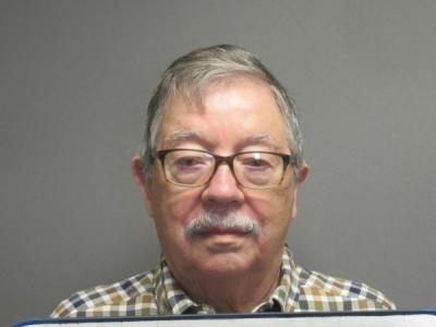 Anibal M Muniz a registered Sex Offender of Connecticut
