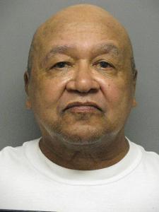 Arthur F Brainard a registered Sex Offender of Connecticut