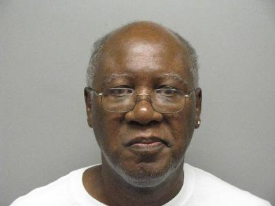 James A Mcmichael a registered Sex Offender of Connecticut