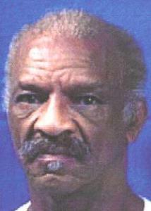 John Burton a registered Sex Offender of North Carolina