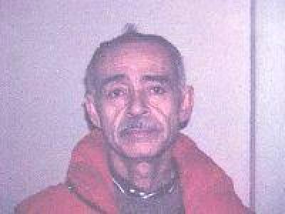 Luis A Cuascut a registered Sex Offender of Connecticut