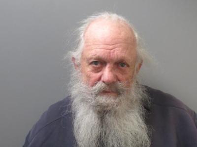 Robert C Read a registered Sex Offender of Connecticut