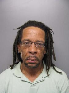 Tracy Lanier a registered Sex Offender of Connecticut