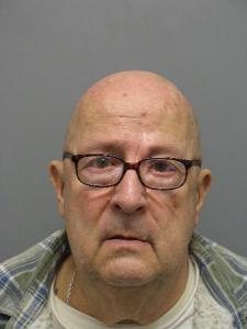 George W Jankovich a registered Sex Offender of Alabama