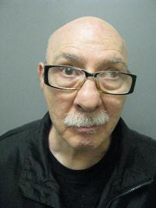 Louis Lapia a registered Sex Offender of Connecticut