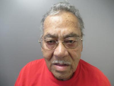 Librado Caliz a registered Sex Offender of Connecticut