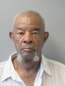 Stedman Baskerville a registered Sex Offender of Connecticut