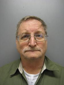Charles S Leopizzo a registered Sexual Offender or Predator of Florida