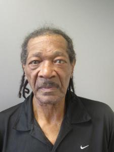 Willie E Bowman a registered Sex Offender of Connecticut