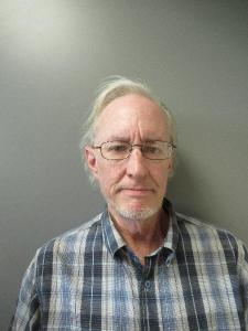 Michael Clair Rourke a registered Sex Offender of Connecticut
