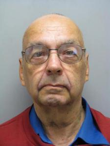 Gilbert Wesley Phillips Jr a registered Sexual Offender or Predator of Florida