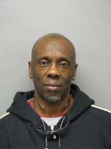 William Cherry a registered Sex Offender of Connecticut