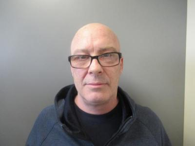 Lee Mercey a registered Sex Offender of Connecticut