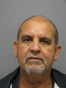 Carlos Sepulveda a registered Sex Offender of Connecticut