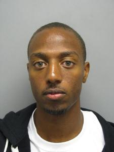 Taurean Coleman a registered Sex Offender of Connecticut