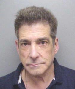 Roy Arthur Nisenson a registered Sex Offender of Connecticut