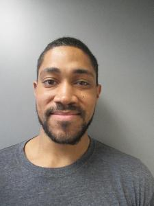 Andrew R Butler a registered Sex Offender of Connecticut