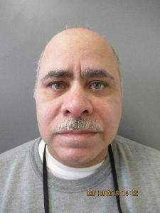 Jan Figueroa a registered Sex Offender of Connecticut