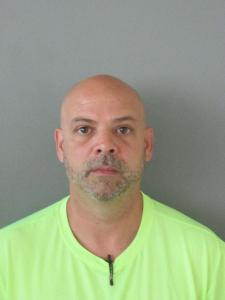 Robert M Durham a registered Sex Offender of North Carolina