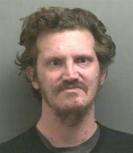 Scott E Rodger a registered Sex Offender of Connecticut