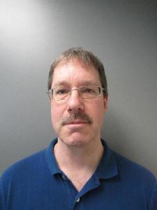 Guy R Mazrek a registered Sex Offender of Connecticut