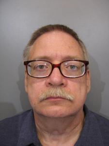Peter L Schuett a registered Sex Offender of Connecticut