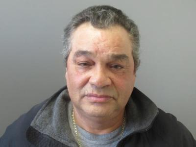 Ervin Jesus Villa a registered Sex Offender of Connecticut
