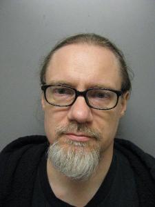Paul E Sykes a registered Sex Offender of Connecticut