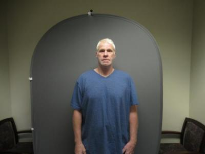 Michael A Prendergast a registered Sex Offender of Connecticut