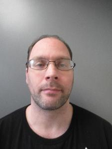 Jason Behmlander a registered Sex Offender of Connecticut