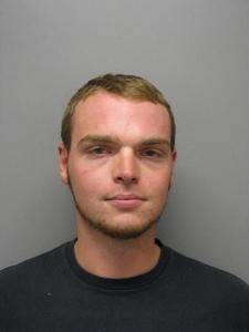Brien Clark Pennell a registered Sex Offender of Connecticut