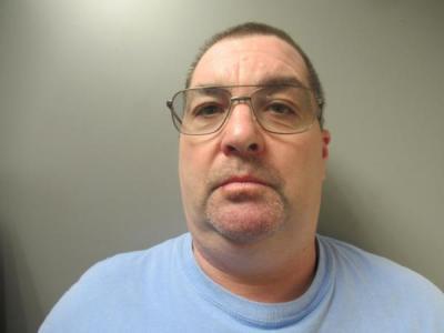 Kenneth Robert Lumbra a registered Sex Offender of Connecticut