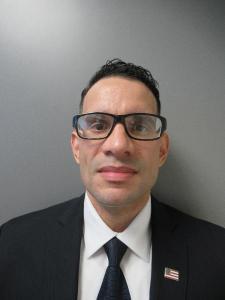Rafael Crespo Jr a registered Sex Offender of Connecticut