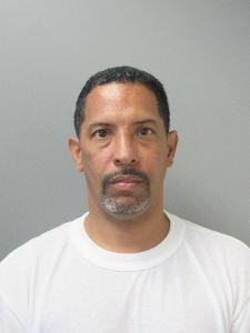 Victor Gonzalez a registered Sex Offender of Connecticut