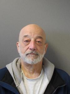 Joseph W Giacco a registered Sex Offender of Connecticut