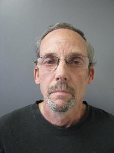 Patrick K Foster a registered Sex Offender of Connecticut