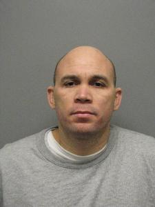 Hector Gonzalez a registered Sex Offender of Connecticut