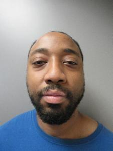Samuel Maple a registered Sex Offender of Connecticut