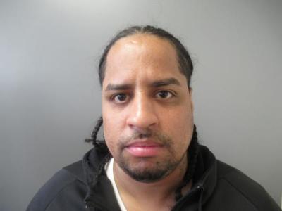 Julio Luis Vasquez a registered Sex Offender of Connecticut